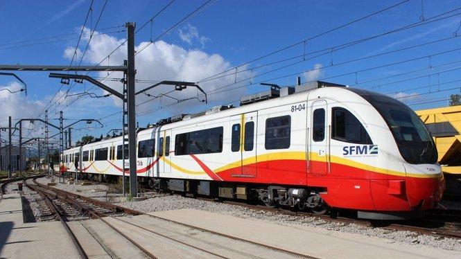 El+tren+fins+a+Manacor+ja+%C3%A9s+100%25+el%C3%A8ctric