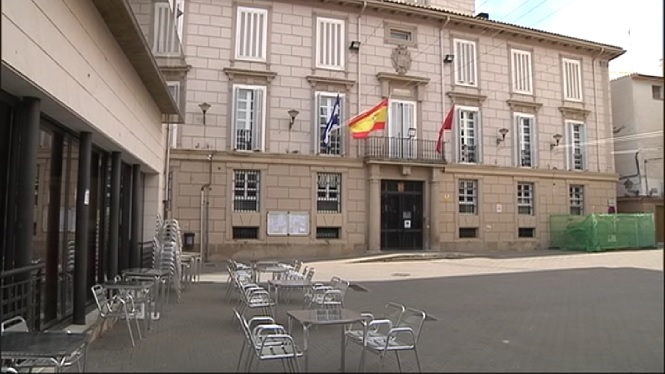 Navarra+recomana+a+la+seva+poblaci%C3%B3+que+s%27autoconfini