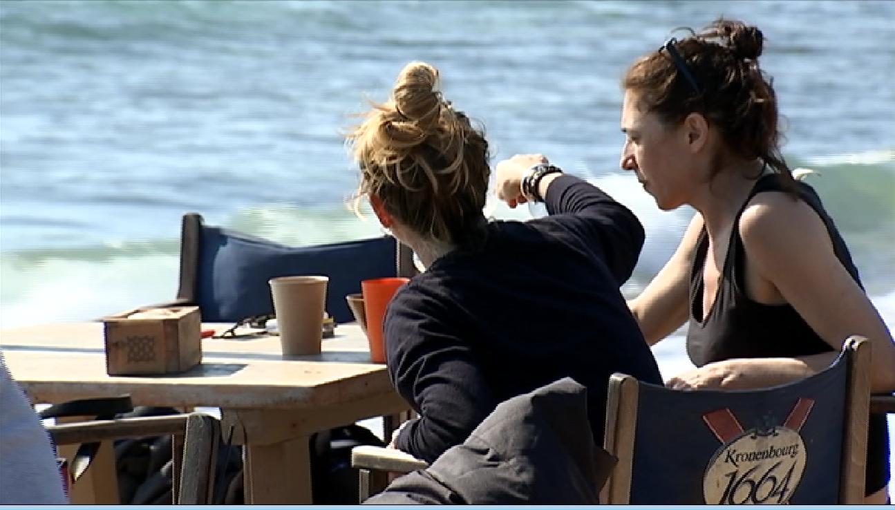 Els+quiosquets+de+platja%2C+oberts+a+l%27hivern+a+Formentera