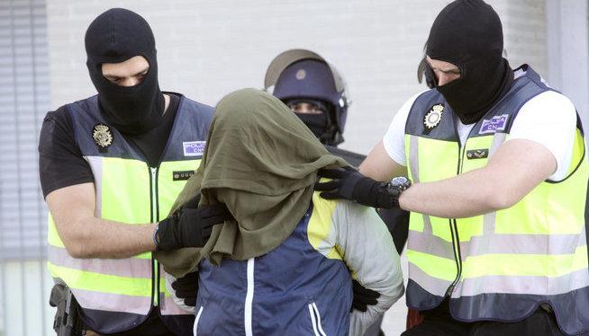 Detenen+dos+jihadistes+a+Ceuta+i+a+Alacant