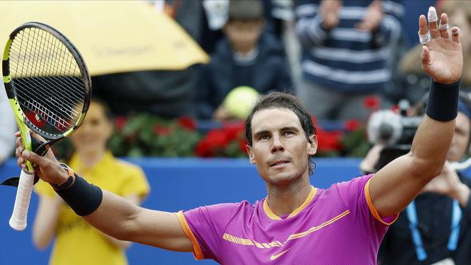 Rafel+Nadal+debuta+al+God%C3%B3+amb+una+vict%C3%B2ria+contundent+sobre+Dutra+Silva