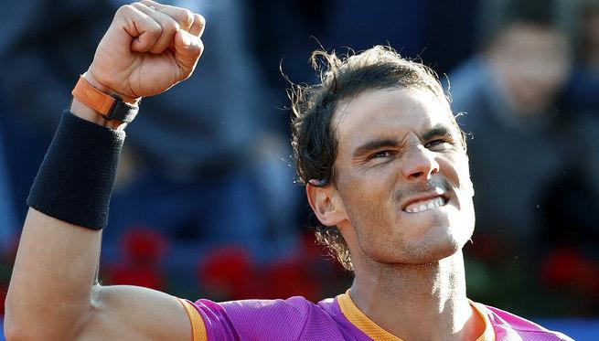 Nadal+passa+a+les+semifinals+del+Comte+de+God%C3%B3