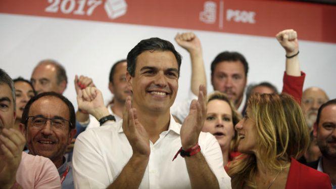 El+PSOE+es+consolida+com+a+segona+for%C3%A7a+pol%C3%ADtica+i+se+situa+a+4+punts+del+PP