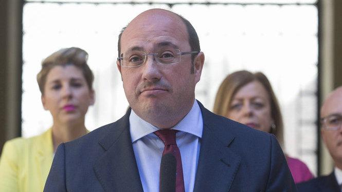 L%27expresident+de+M%C3%BArcia%2C+imputat+en+el+cas+P%C3%BAnica