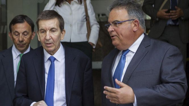 La+Fiscalia+revisa+les+mesures+de+seguretat+del+fiscal+Subir%C3%A1n