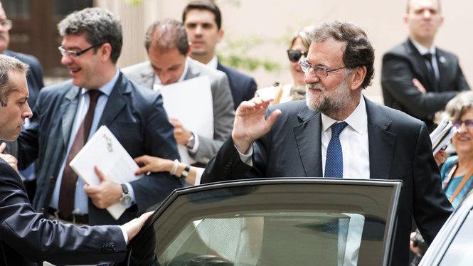 Mariano+Rajoy+reivindica+el+sentit+com%C3%BA+i+l%27empatia+entre+els+espanyols