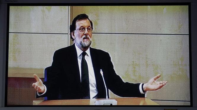 Rajoy+en+el+judici+del+cas+G%C3%BCrtel%3A+%26%238220%3BMai+he+conegut+cap+finan%C3%A7ament+il%C2%B7legal+del+PP%26%238221%3B