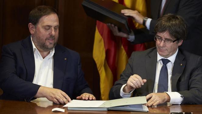 La+Llei+del+refer%C3%A8ndum+de+Catalunya+ja+est%C3%A0+en+marxa