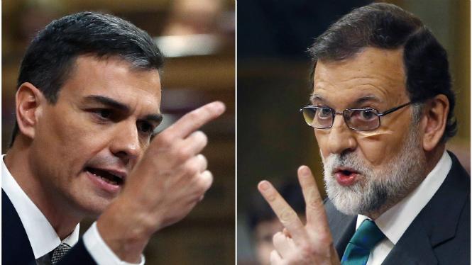 S%C3%A1nchez%3A+%E2%80%9CDimiteixi+senyor+Rajoy+i+la+moci%C3%B3+acabar%C3%A0+aqu%C3%AD%E2%80%9D
