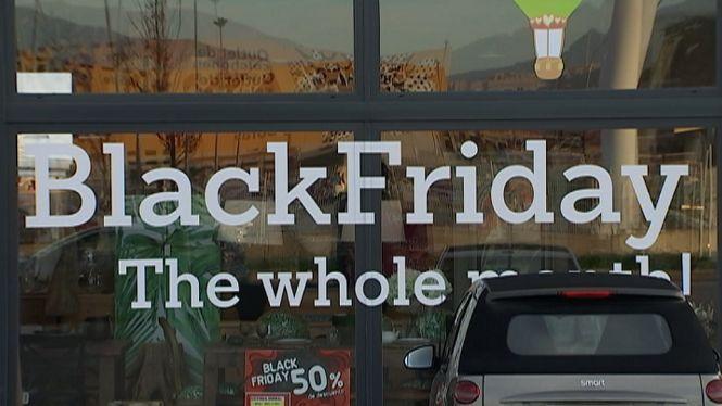 Recomanacions+per+afrontar+les+compres+del+Black+Friday
