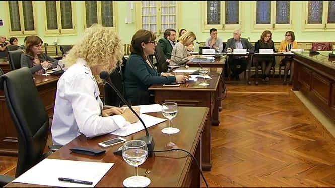 Fracassen+les+negociacions+entre+els+partits+pol%C3%ADtics+pel+pacte+educatiu