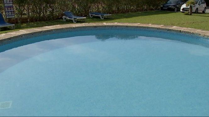 Les+piscines+comunit%C3%A0ries+ja+poden+obrir+a+la+fase+2