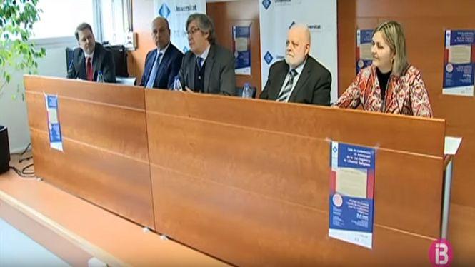 La+UIB+commemora+el+40+aniversari+de+la+llei+que+garanteix+la+llibertat+religiosa