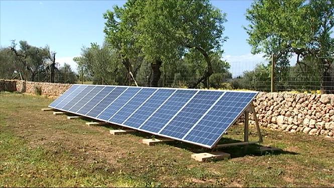 Energia+solar%3A+cada+vegada+m%C3%A9s+barata+i+eficient