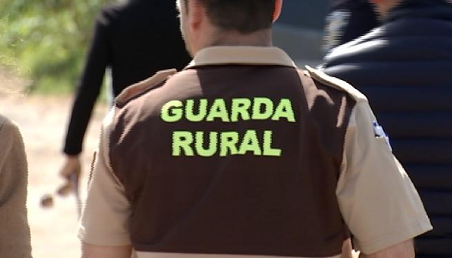 Un+guarda+rural+per+impedir+abocaments+incontrolats+en+s%C3%B2l+r%C3%BAstic+a+Sant+Antoni