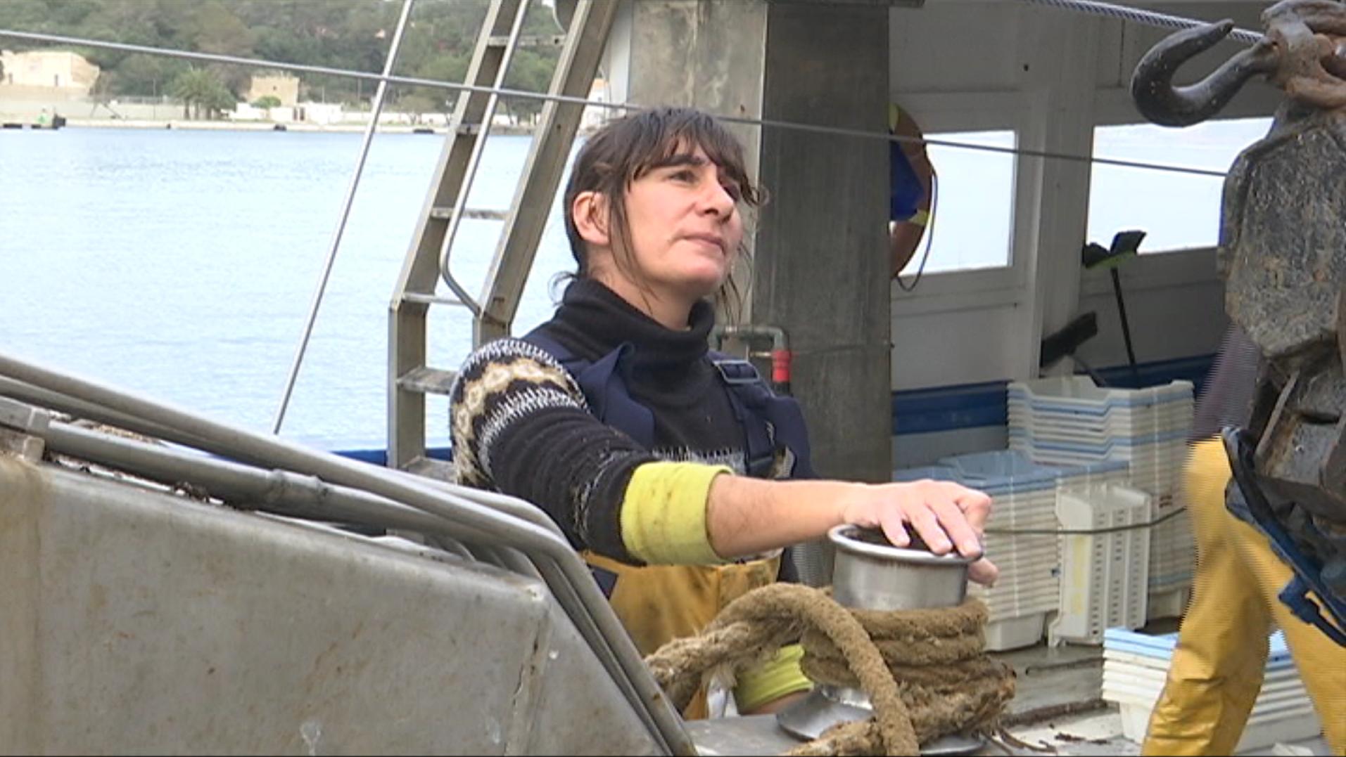 La+marinera+Beatriz+Torres+lluita+per+obrir+el+m%C3%B3n+de+la+mar+a+les+dones