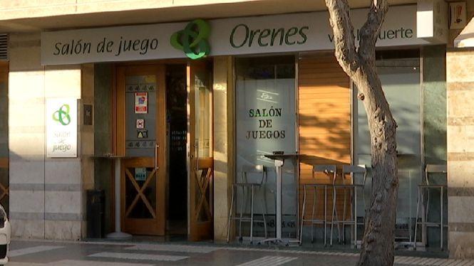 Boom+d%26apos%3Bobertures+de+salons+de+joc+a+Eivissa