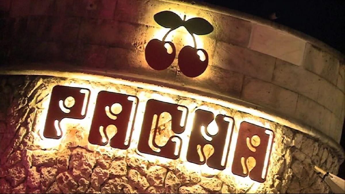La+Fundaci%C3%B3+Natzaret+vol+un+restaurant+a+l%27antic+edifici+de+Pach%C3%A1