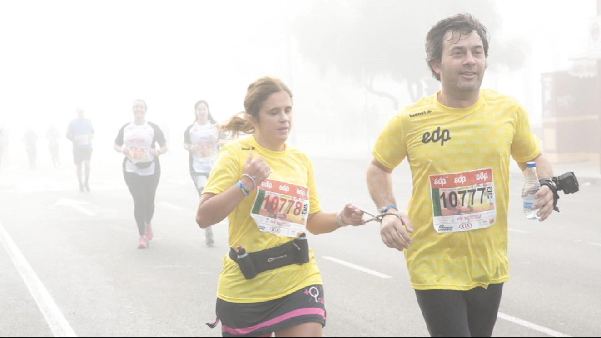 Mari+Carmen+Soler+correr%C3%A0+la+Mitja+Marat%C3%B3+de+Madrid%26%238230%3Bdes+de+casa