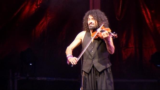 Ara+Malikian+inaugura+el+cicle+de+concerts+a+Port+Adriano