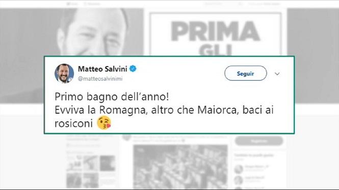 Salvini+torna+a+fer+befa+de+Mallorca