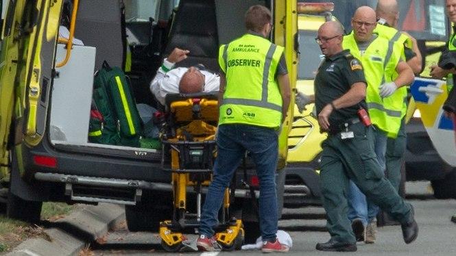 Almenys+49+morts+en+un+atac+terrorista+contra+dues+mesquites+a+Nova+Zelanda