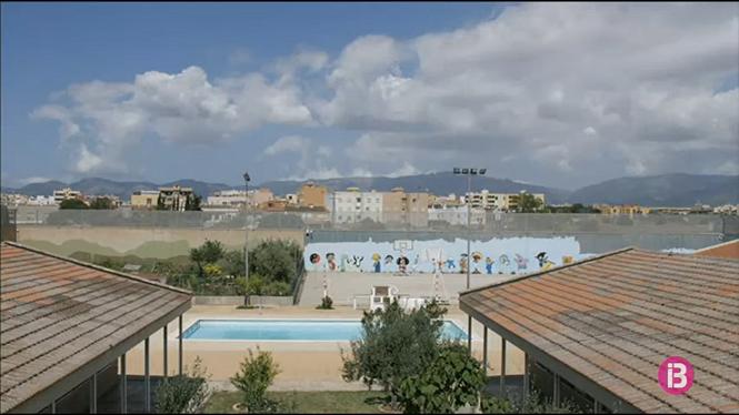 Gaireb%C3%A9+4.000+autoritzacions+per+circular+per+Formentera+el+juliol+i+l%27agost