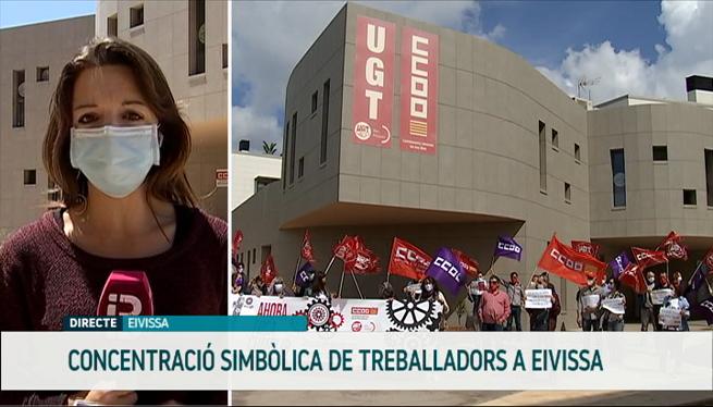 Lluita+contra+la+temporalitat+laboral+una+prioritat+pels+sindicats+a+Eivissa
