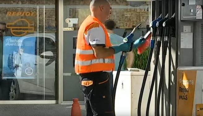 Detingut+per+atracar+una+benzinera+a+Eivissa+un+any+despr%C3%A9s+de+fer-ho+a+un+banc