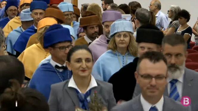 La+Universitat+de+les+Illes+Balears+acollir%C3%A0+enguany+18.000+alumnes