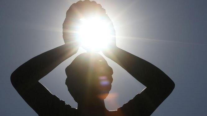 Els+estius+a+Balears+seran+entre+3+i+7+graus+m%C3%A9s+calorosos+a+finals+de+segle