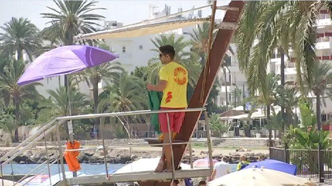 Reoberta+la+platja+de+ses+Figueretes