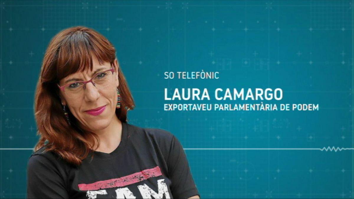 Laura+Camargo%3A+%26%238220%3BNo+compartim+el+rumb+actual+de+Podem+d%27obedi%C3%A8ncia+al+PSOE%26%238221%3B