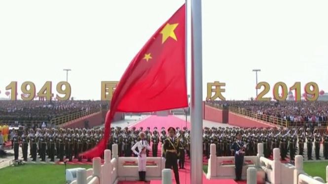 La+Xina+celebra+el+70%C3%A8+aniversari+de+l%27arribada+del+Partit+Comunista+al+Govern