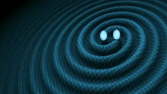 La+UIB+col%C2%B7labora+en+l%27estudi+de+quatre+noves+ones+gravitacionals
