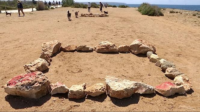 Els+cercles+de+pedres+des+Carnatge+s%C3%B3n+una+prova+pilot