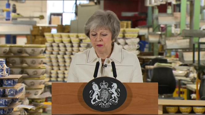 Theresa+May+preveu+una+cat%C3%A0trofe+si+el+Parlament+tomba+dem%C3%A0+l%27acord+pel+Brexit