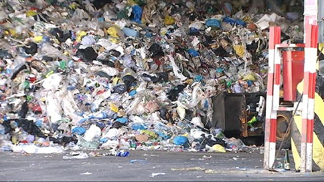 El+reciclatge+augmenta+a+Mallorca+un+4%25+els+darrers+4+anys