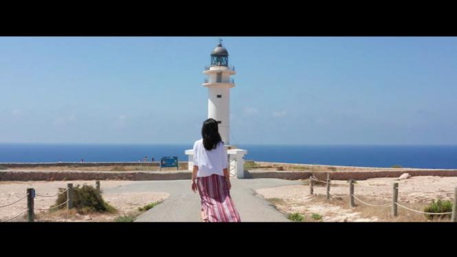 El+Ministeri+de+Turisme+usa+el+Far+de+Barbaria+per+promocionar+Espanya