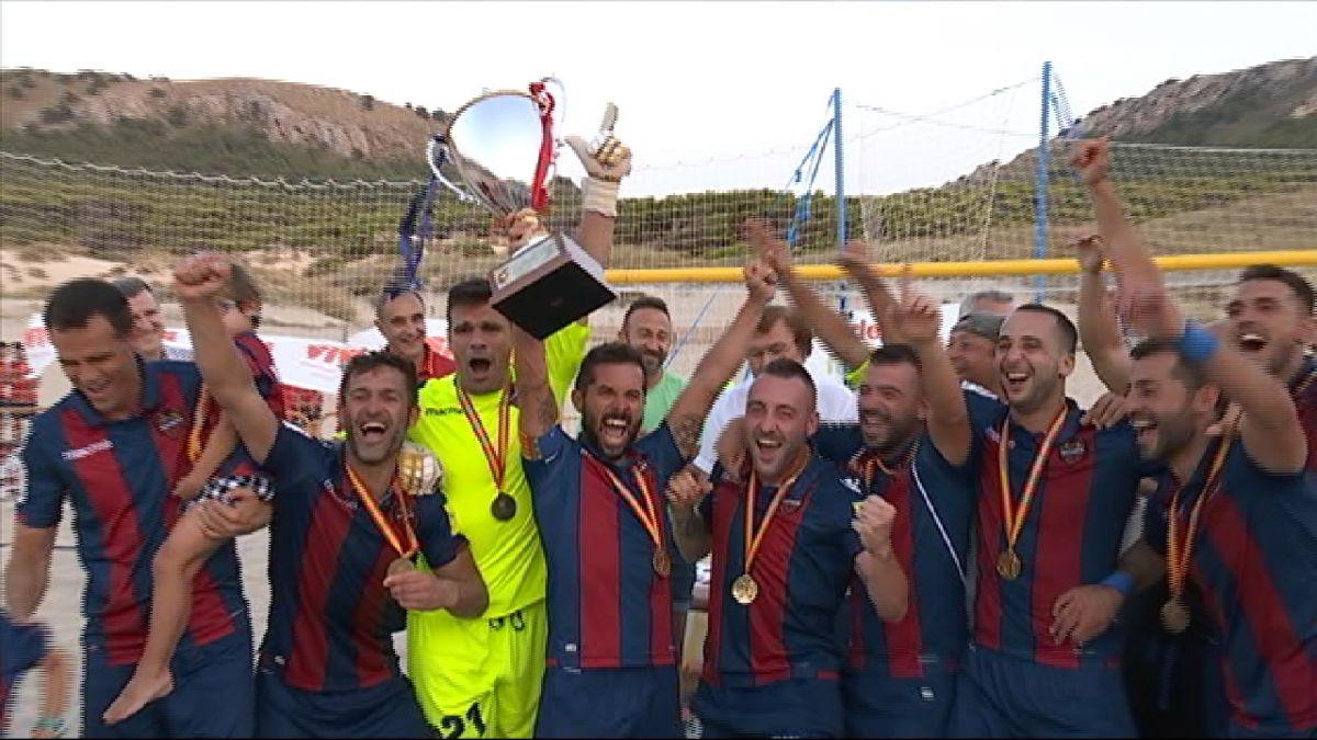 Derrota+del+Sant+Francesc+a+la+final+de+la+Supercopa+d%27Espanya