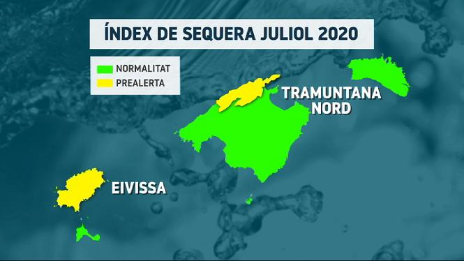 Les+reserves+h%C3%ADdriques+de+les+Illes+Balears+se+situen+en+el+67%25