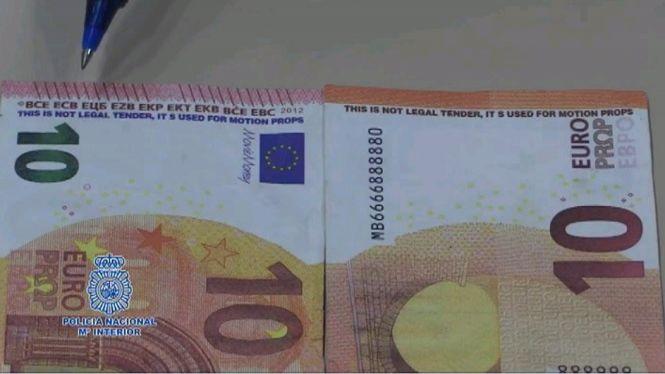 La+Policia+Nacional+alerta+de+l%27aparici%C3%B3+de+bitllets+falsos%2C+sobretot+de+5+i+10+euros