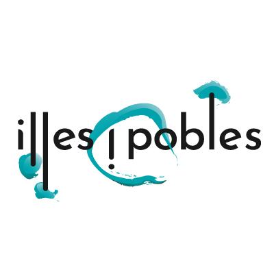 ILLES I POBLES