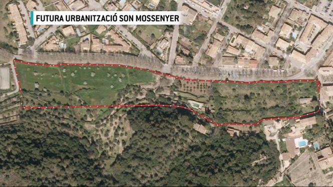 Terraferida+denuncia+la+possible+construcci%C3%B3+d%27una+nova+urbanitzaci%C3%B3+a+Valldemossa