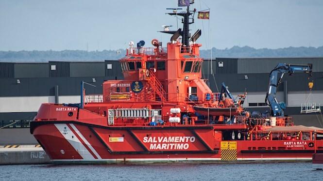 Detingut+a+Palma+un+traficant+de+migrants+de+la+ruta+Dellys-Mallorca