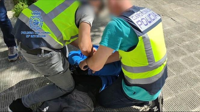 Detingut+a+Palma+per+un+homicidi+a+la+Rep%C3%BAblica+Dominicana