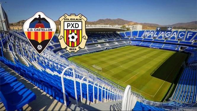 La+Penya+Esportiva%2C+cada+cop+m%C3%A9s+a+prop+del+futbol+professional