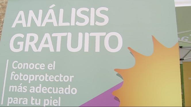 Nova+campanya+per+conscienciar+contra+el+c%C3%A0ncer+de+pell
