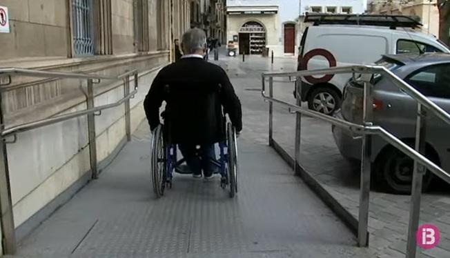 52.126+persones+tenen+reconeguda+una+discapacitat+a+les+Balears