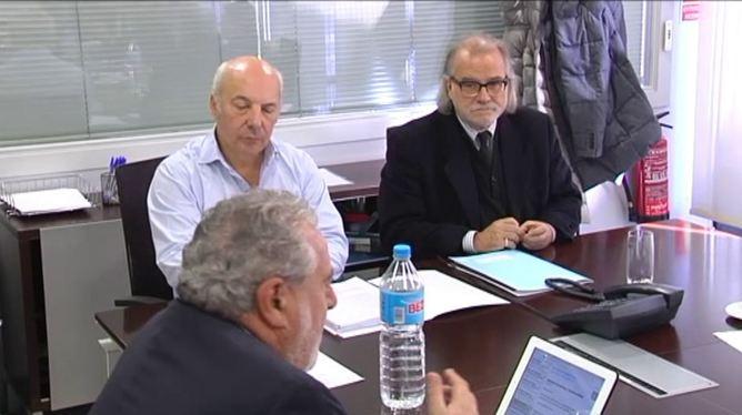 El+director+d%27IB3%2C+Andreu+Manresa%2C+nou+president+de+la+FORTA
